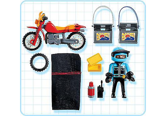 http://media.playmobil.com/i/playmobil/3222-A_product_box_back/Pilote / moto raid