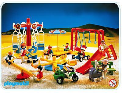 http://media.playmobil.com/i/playmobil/3223-A_product_detail/jard.d.recr./carrousel