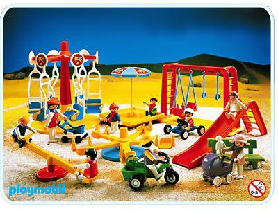 http://media.playmobil.com/i/playmobil/3223-A_product_detail