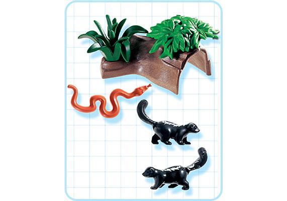 http://media.playmobil.com/i/playmobil/3226-A_product_box_back