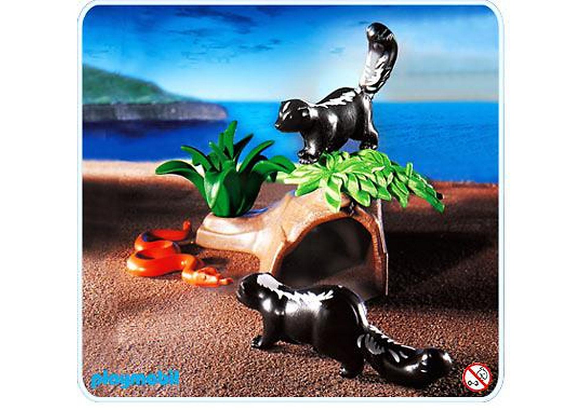 http://media.playmobil.com/i/playmobil/3226-A_product_detail/Moufettes / abri