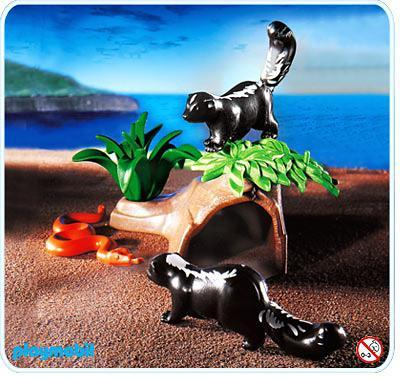 http://media.playmobil.com/i/playmobil/3226-A_product_detail