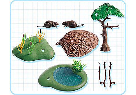 http://media.playmobil.com/i/playmobil/3227-A_product_box_back/Bieberbau