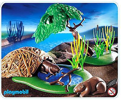 http://media.playmobil.com/i/playmobil/3227-A_product_detail/Bieberbau