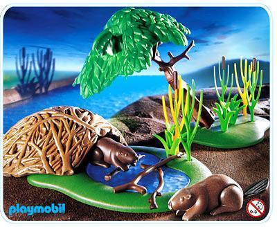 http://media.playmobil.com/i/playmobil/3227-A_product_detail