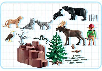 http://media.playmobil.com/i/playmobil/3228-A_product_box_back/Garde chasse / animaux de la forêt
