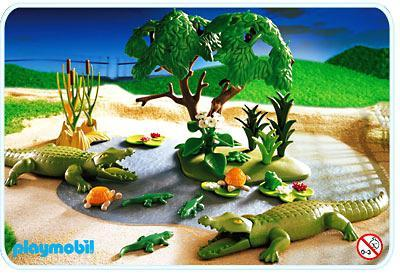 http://media.playmobil.com/i/playmobil/3229-A_product_detail