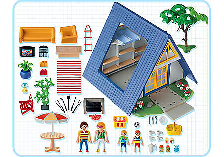 http://media.playmobil.com/i/playmobil/3230-A_product_box_back/Ferienhaus