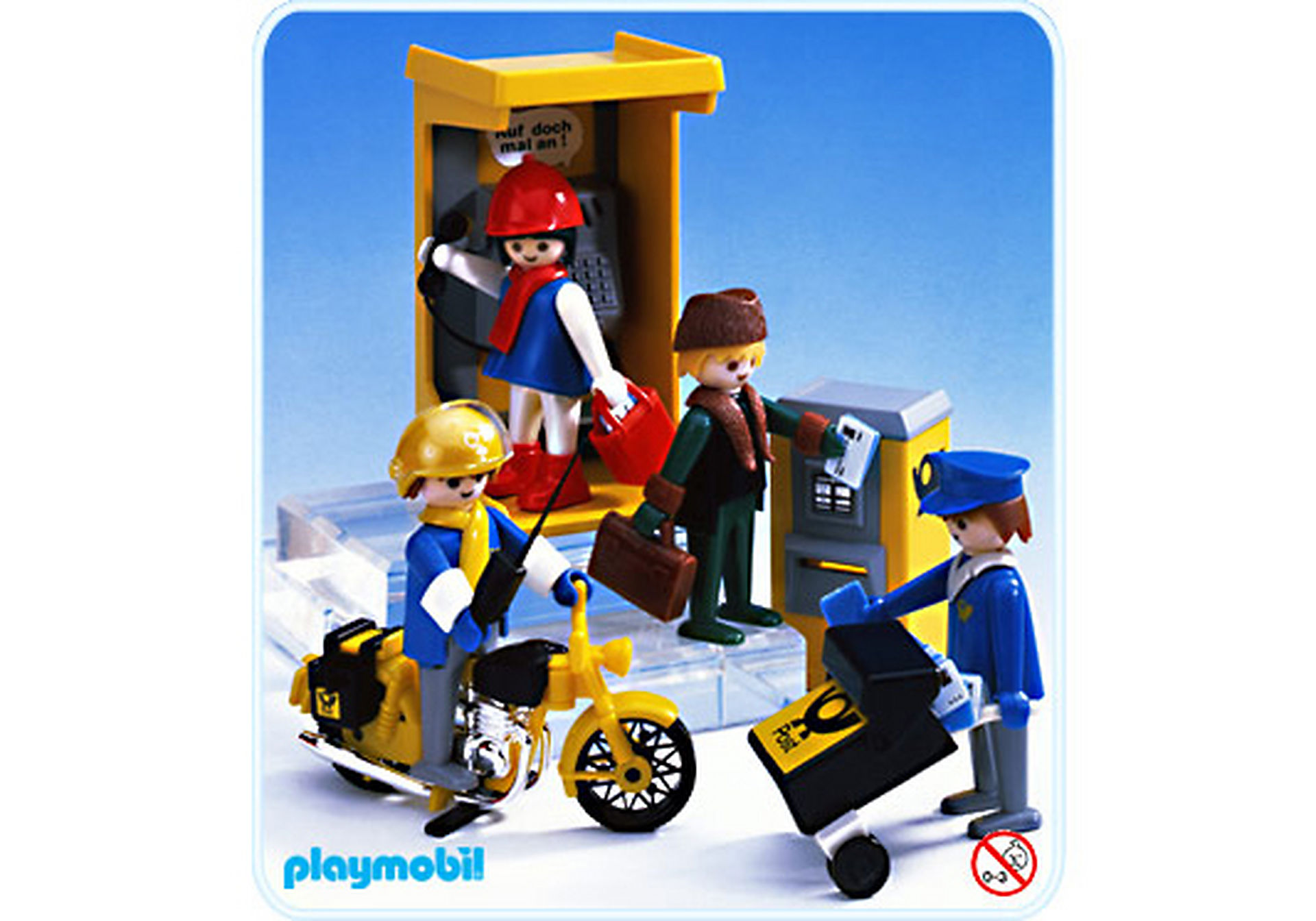 http://media.playmobil.com/i/playmobil/3231-A_product_detail/Post