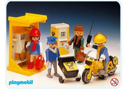 http://media.playmobil.com/i/playmobil/3231-B_product_detail/Post