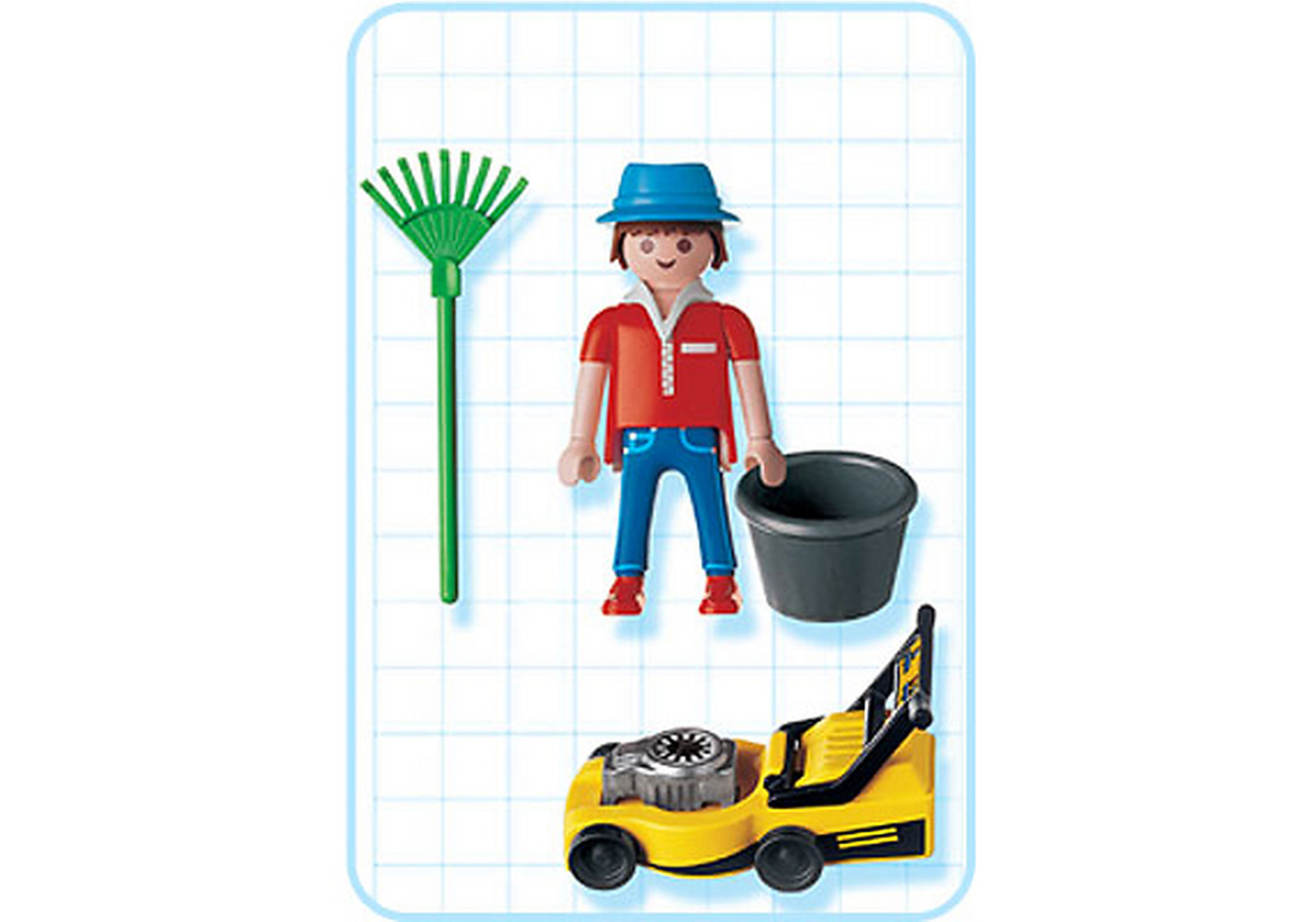 http://media.playmobil.com/i/playmobil/3233-B_product_box_back/Jardinier/tondeuse