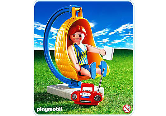 http://media.playmobil.com/i/playmobil/3234-B_product_detail/Maman/balancelle