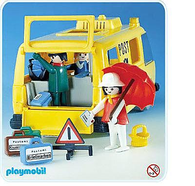 http://media.playmobil.com/i/playmobil/3235-A_product_detail/Camionnette poste