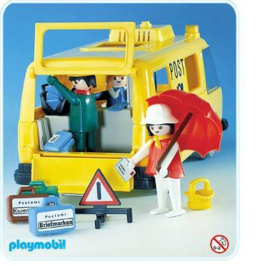 http://media.playmobil.com/i/playmobil/3235-A_product_detail/Camionnette poste