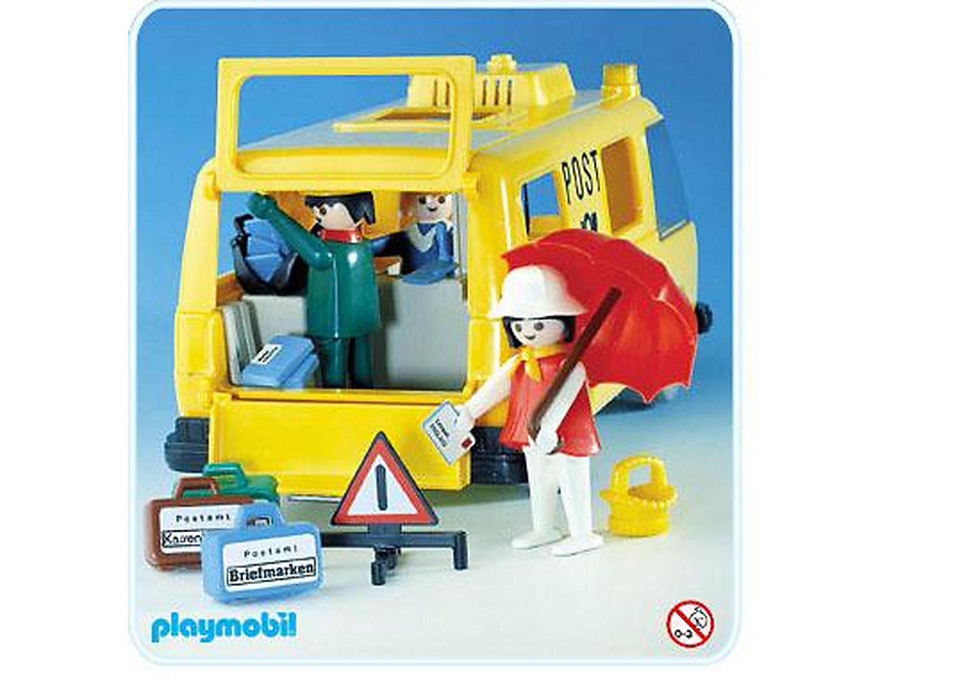 http://media.playmobil.com/i/playmobil/3235-A_product_detail/Fahrbarer Postschalter