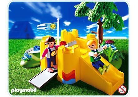 http://media.playmobil.com/i/playmobil/3235-B_product_detail/Kinderspielburg