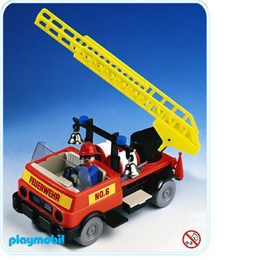 http://media.playmobil.com/i/playmobil/3236-B_product_detail/Feuerwehrauto