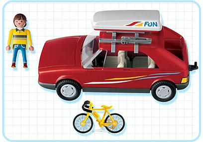 http://media.playmobil.com/i/playmobil/3237-A_product_box_back/Infirmiers