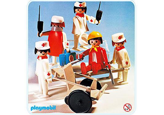 http://media.playmobil.com/i/playmobil/3237-A_product_detail/Infirmiers