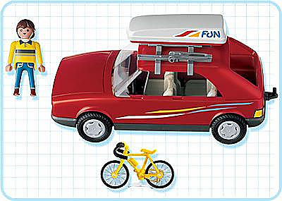 http://media.playmobil.com/i/playmobil/3237-B_product_box_back/Infirmiers