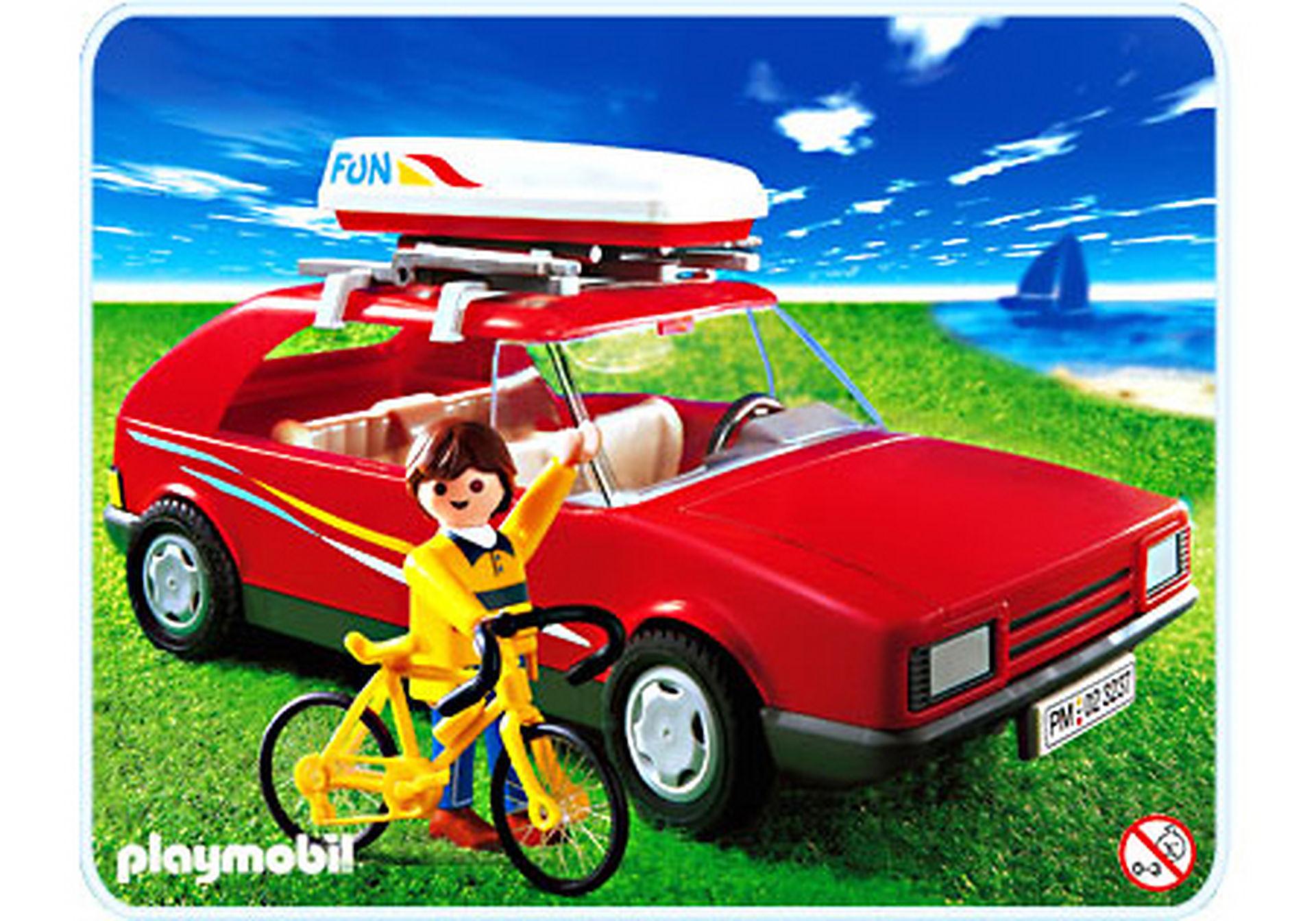 http://media.playmobil.com/i/playmobil/3237-B_product_detail/PKW