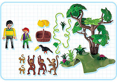 http://media.playmobil.com/i/playmobil/3238-B_product_box_back/Famille de singes/arbre