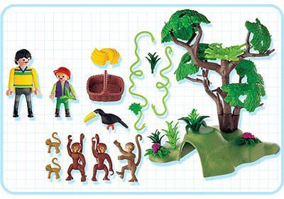http://media.playmobil.com/i/playmobil/3238-B_product_box_back/Famille de singes/arbre