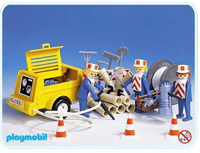 http://media.playmobil.com/i/playmobil/3239-A_product_detail/Kompressor und Zubehör