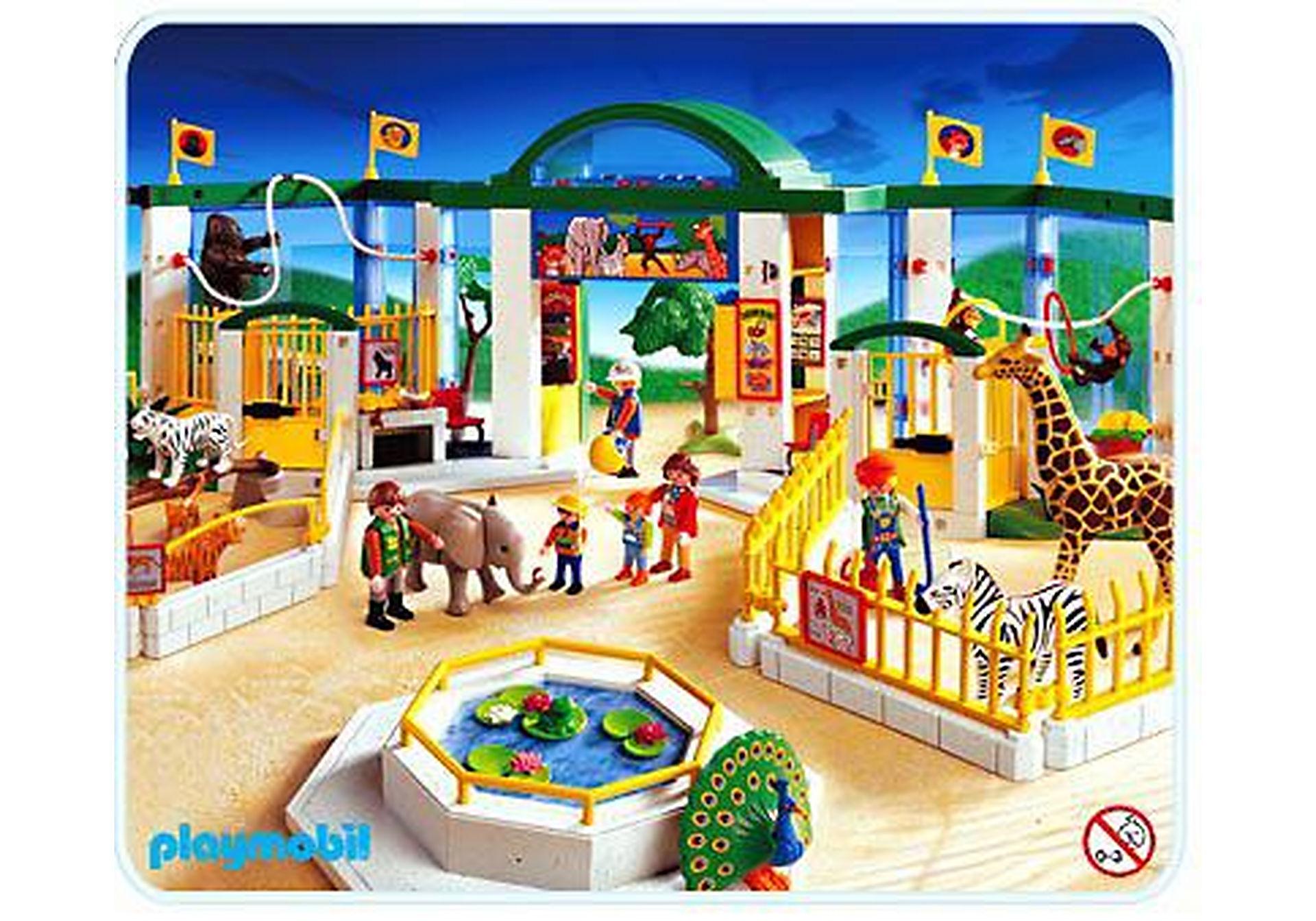 3240-A Tierpark zoom image1