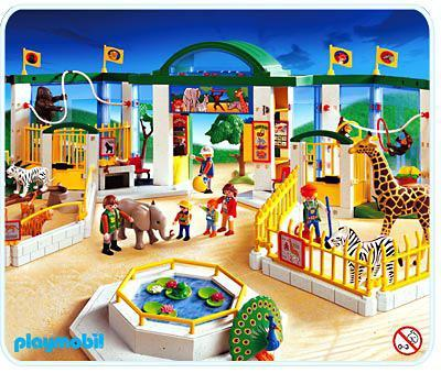 http://media.playmobil.com/i/playmobil/3240-A_product_detail/Tierpark