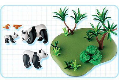 http://media.playmobil.com/i/playmobil/3241-C_product_box_back/Famille de pandas
