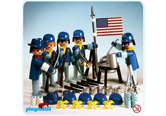 http://media.playmobil.com/i/playmobil/3242-A_product_detail/US - Kavallerie - Set