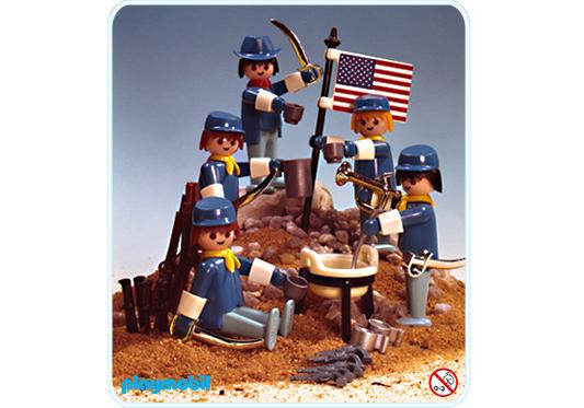 http://media.playmobil.com/i/playmobil/3242-B_product_detail/Cavalerie américaine