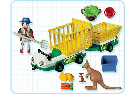 http://media.playmobil.com/i/playmobil/3242-C_product_box_back/Gardien de zoo/vehicule d'entretien