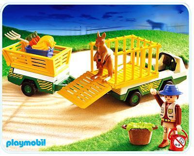 http://media.playmobil.com/i/playmobil/3242-C_product_detail/Gardien de zoo/vehicule d'entretien
