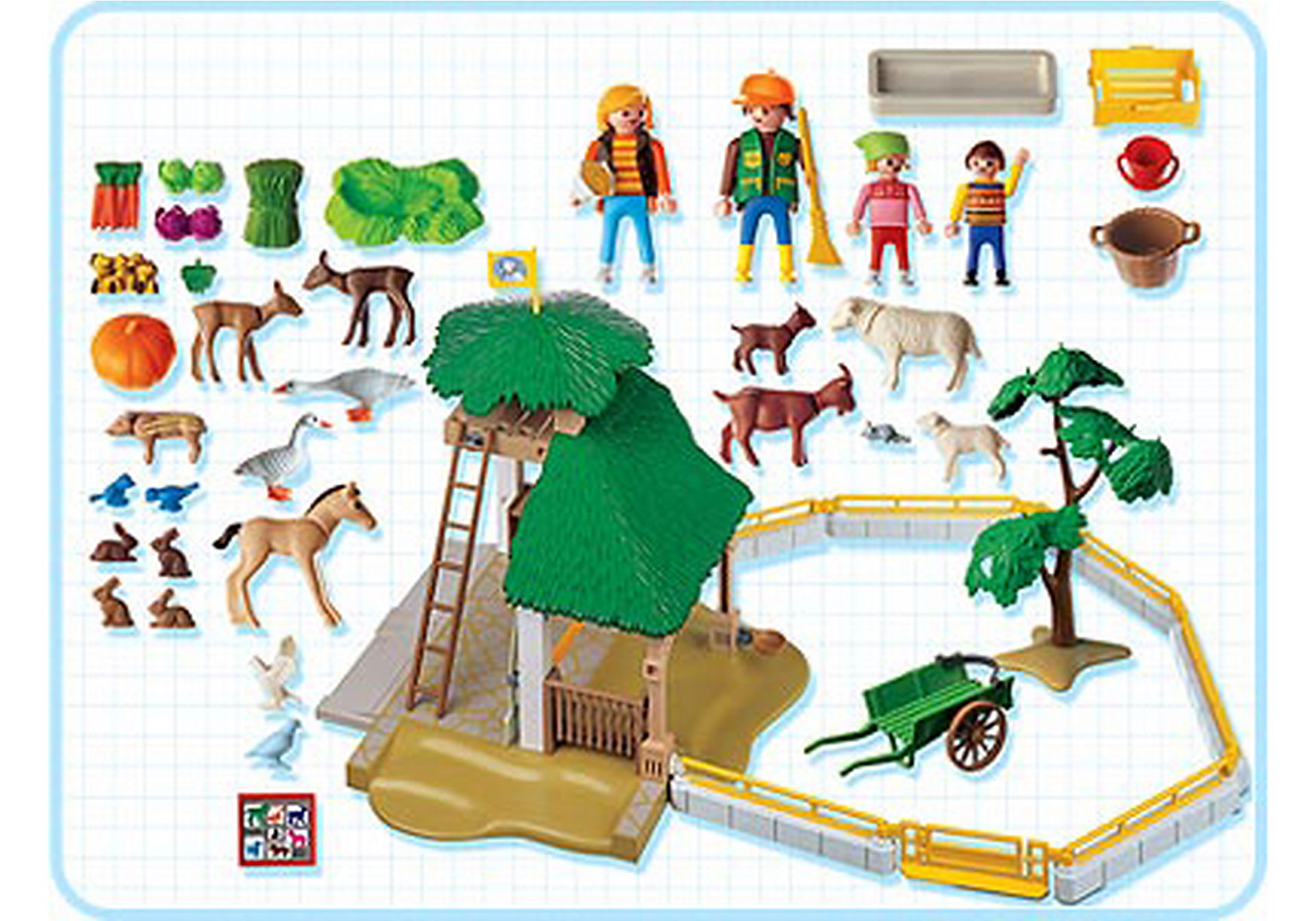 http://media.playmobil.com/i/playmobil/3243-B_product_box_back/Parc animalier