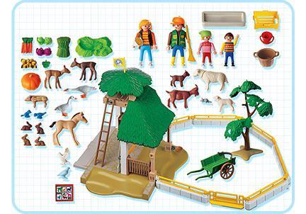 http://media.playmobil.com/i/playmobil/3243-B_product_box_back/Streichelzoo