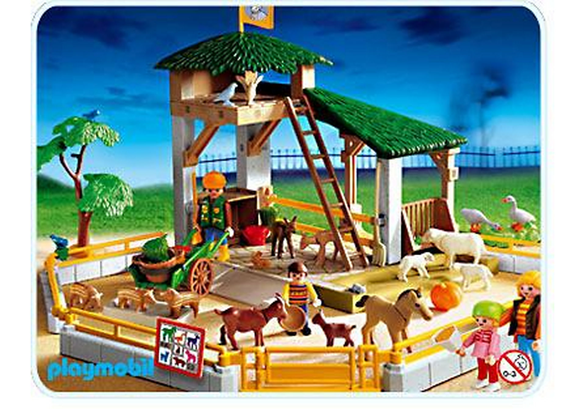 http://media.playmobil.com/i/playmobil/3243-B_product_detail/Parc animalier
