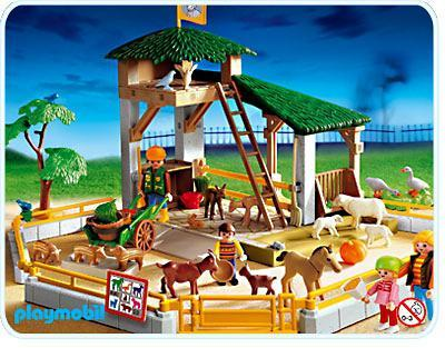 http://media.playmobil.com/i/playmobil/3243-B_product_detail