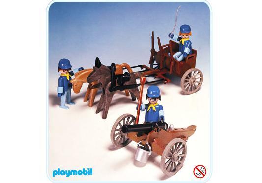 http://media.playmobil.com/i/playmobil/3244-A_product_detail/Kanone mit Protze (Zweispänner)