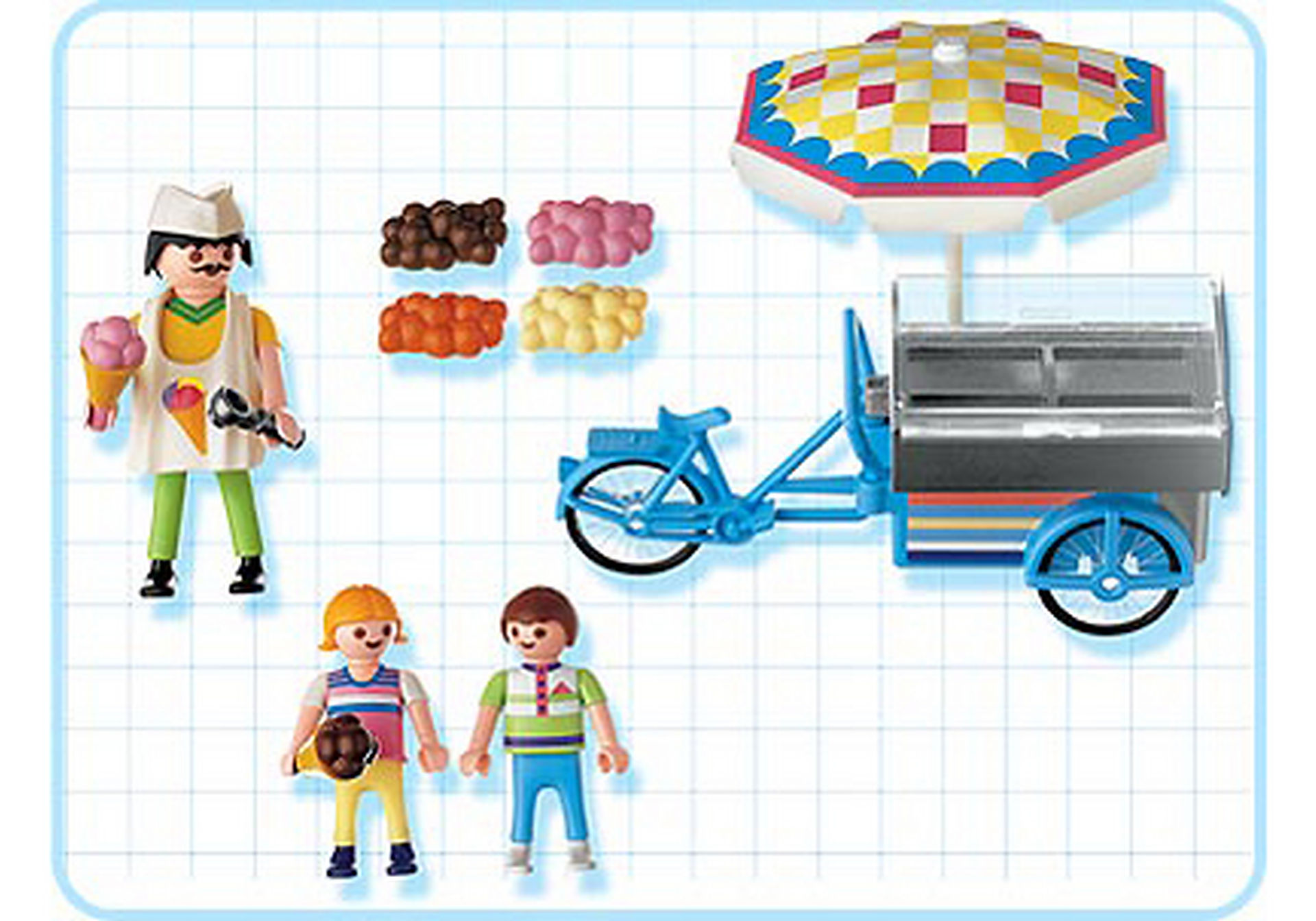http://media.playmobil.com/i/playmobil/3244-B_product_box_back/Marchand de glaces