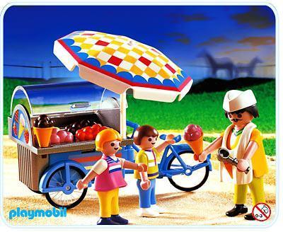 http://media.playmobil.com/i/playmobil/3244-B_product_detail/Eisverkäufer