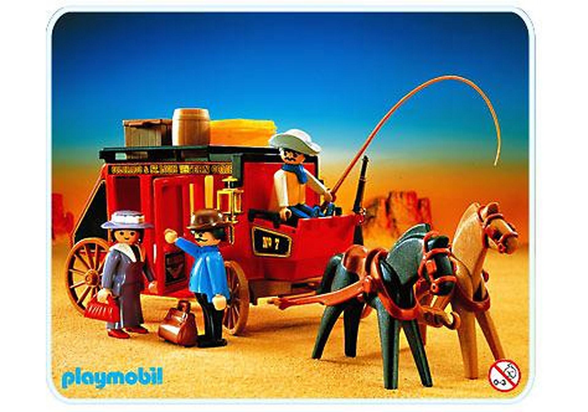 http://media.playmobil.com/i/playmobil/3245-B_product_detail/Westernkutsche