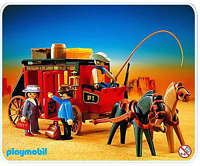 http://media.playmobil.com/i/playmobil/3245-B_product_detail/Westernkutsche