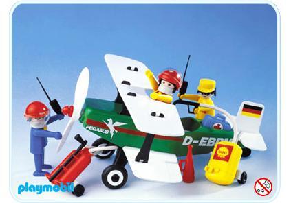 3246-A_product_detail/Flugzeug