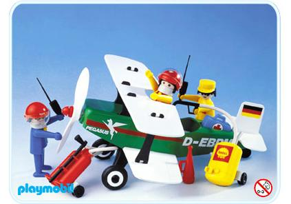http://media.playmobil.com/i/playmobil/3246-A_product_detail