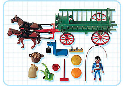 http://media.playmobil.com/i/playmobil/3246-B_product_box_back/Leiterwagengespann