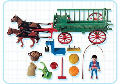 http://media.playmobil.com/i/playmobil/3246-B_product_box_back