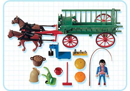 http://media.playmobil.com/i/playmobil/3246-B_product_box_back