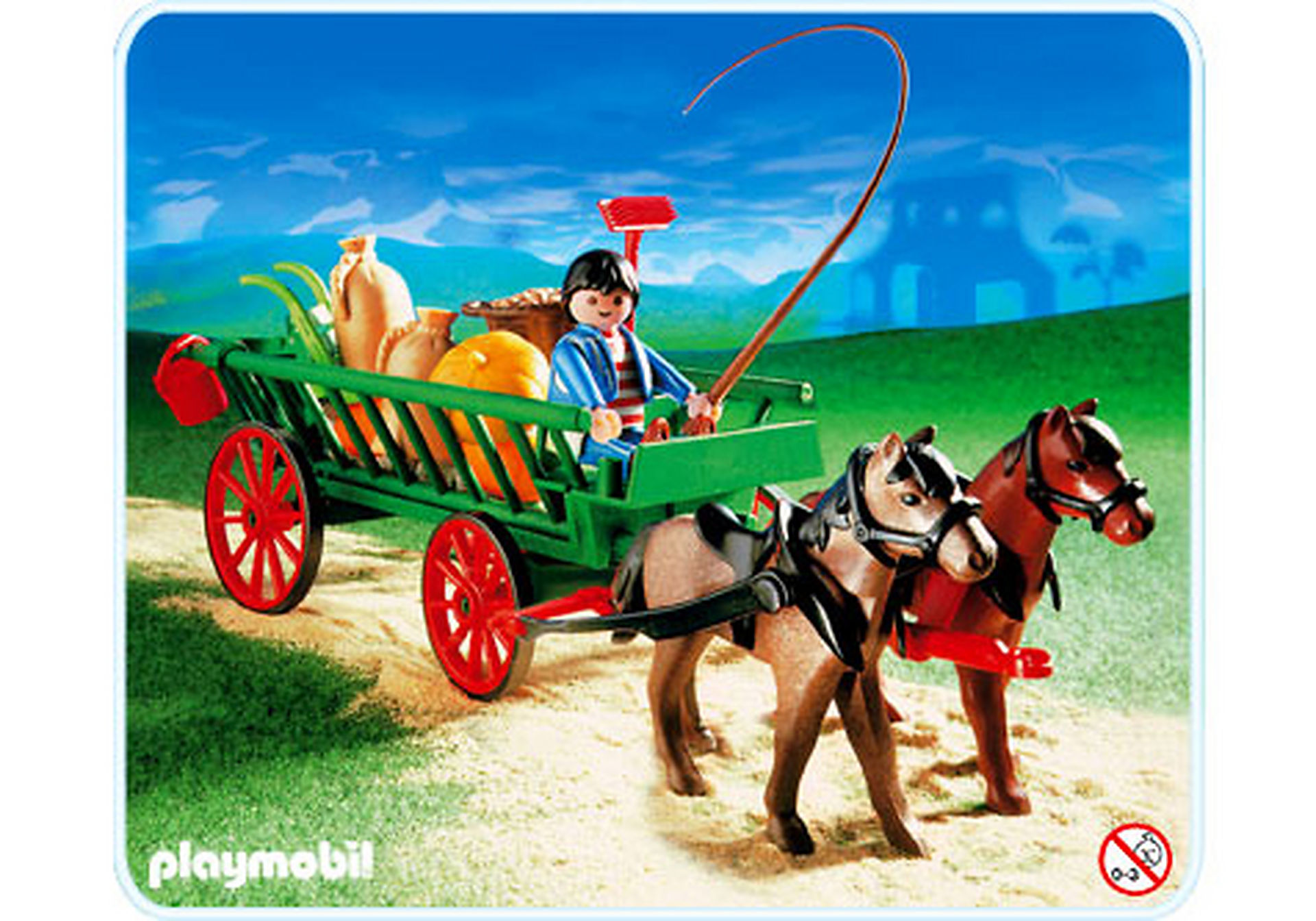 http://media.playmobil.com/i/playmobil/3246-B_product_detail/Leiterwagengespann